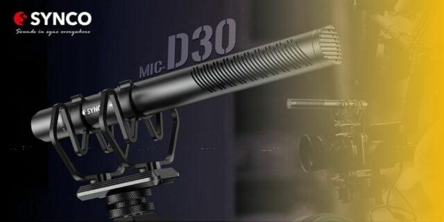 ev-microfono-shotgun-fotocamera-synco-d30