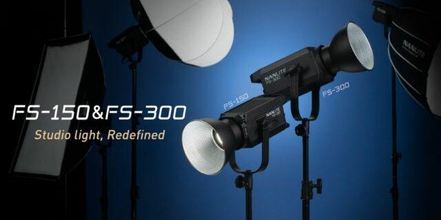 ev-nanlite-fs-150-fs-300-universo-foto-toscana-foto-service