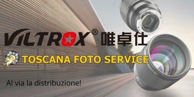 ev-obiettivi-viltrox-toscana-foto-service