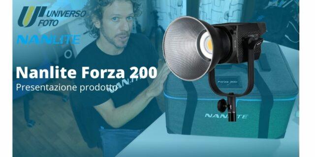 ev-proiettore-led-nanlite-forza.200-light
