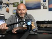ev-recensione-testa-fluida-video-sirui-vh-10x-fotografia-outdoor-treppiede