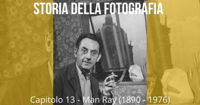 ev-storia-della-fotografia-pillole-man-ray