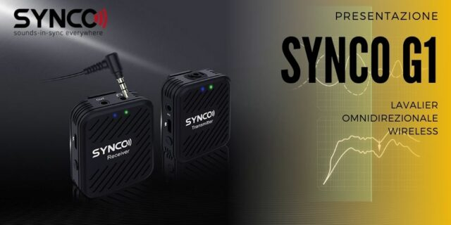 ev-synco-g1-a1-a2-lavalier-wireless-economico