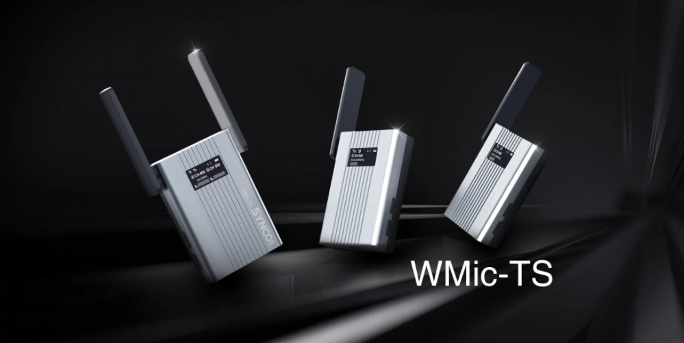 ev-synco-wmic-t2-microfono-wireless