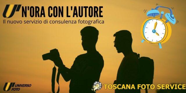 ev-un-ora-con-l-autore-consulenza-fotografica-toscana-foto-service-universo-foto