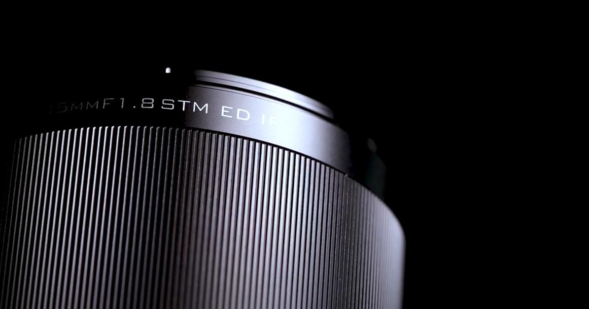 ev-viltrox-85mm-f-1-8-nikon