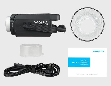 nanlite-fs-150-confezione