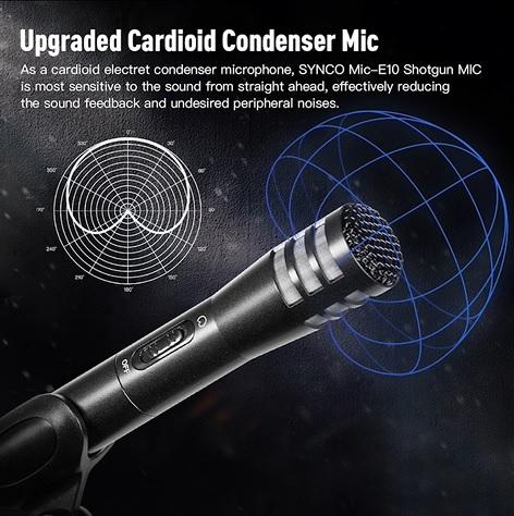 microfono-a-gelato-cardioide-synco-e10