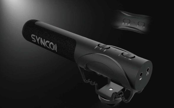 microfono-per-fotocamere-videocamere-shotgun-synco-mic-m3