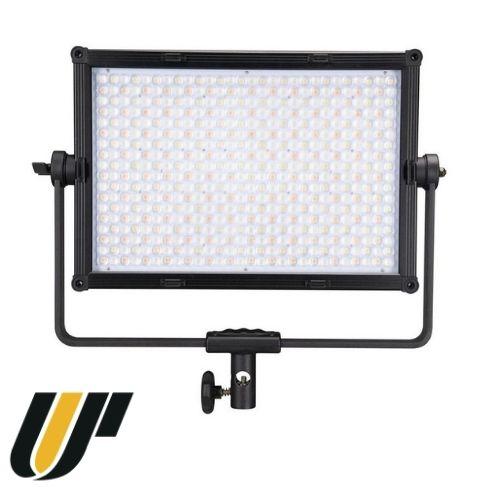 nanlite-mixpanel-60-illuminatore-led