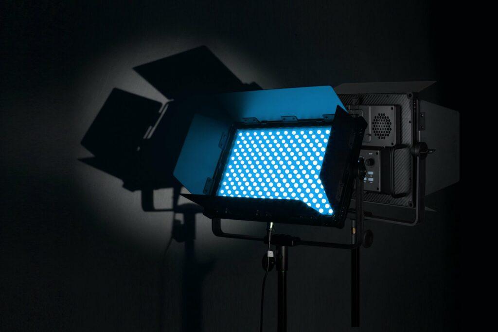 nanlite-mixpanel-60-pannello-led-luminoso-rgb-per-foto-e-video