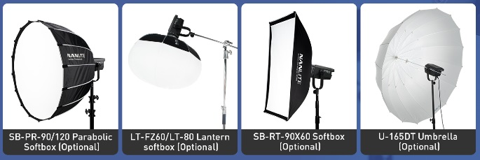 optional-fs-150-parabola-ombrello-diffusore-softbox