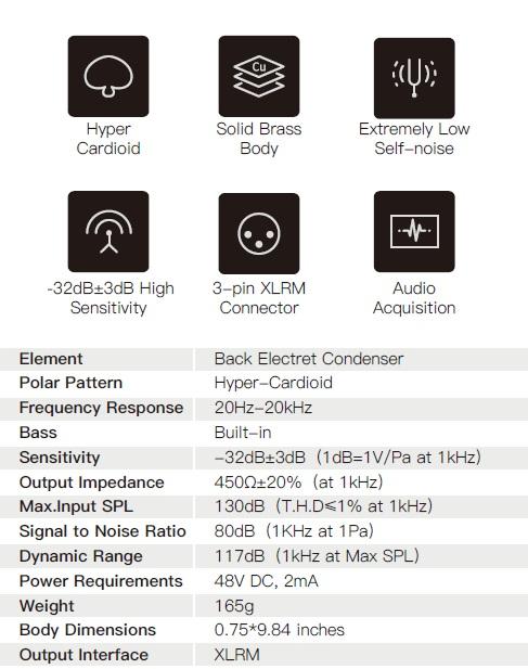 scheda-tecnica-caratteristiche-microfono-professionale-synco-d2