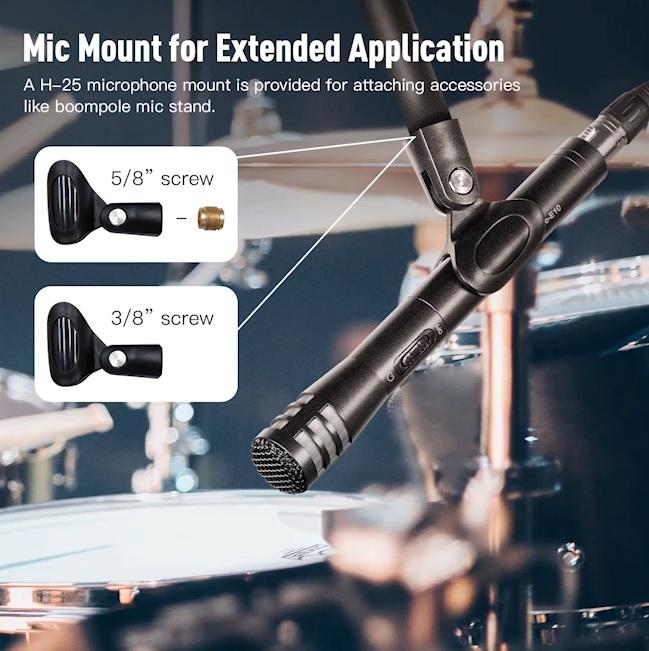 supporto-microfono-gelato-synco-e10-per-performance-musicali