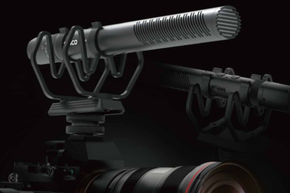 synco-d30-microfono-shotgun-fotocamera