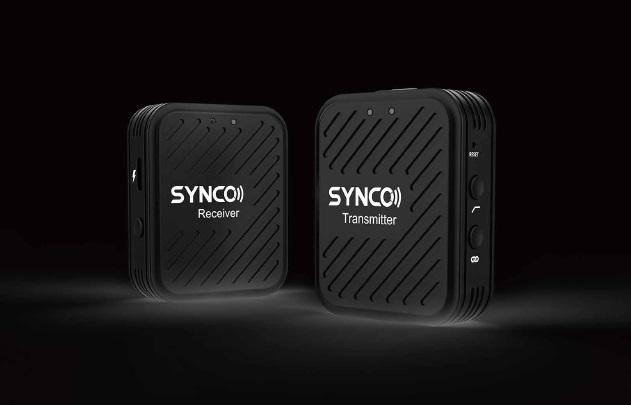 synco-g1-a1-lavalier-wireless-omnidirezionale