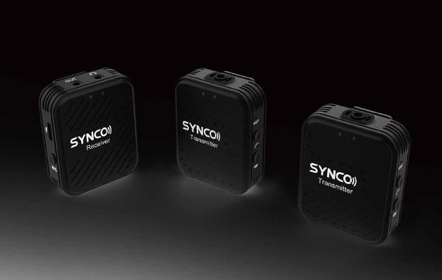 synco-g1-a2-lavalier-wireless-omnidirezionale