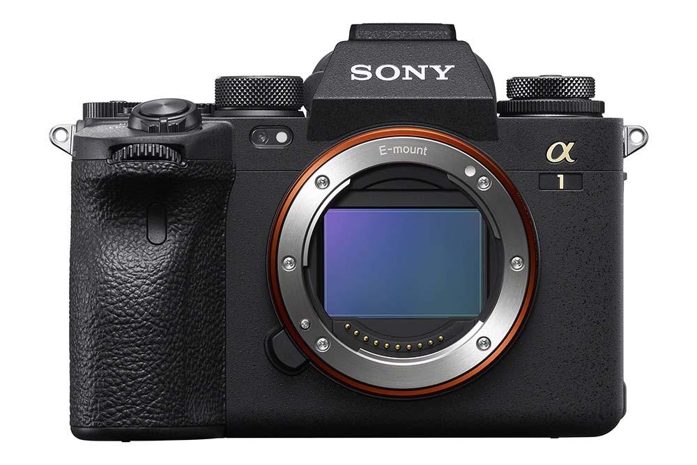 Sony-Alpha-1-mirrorless