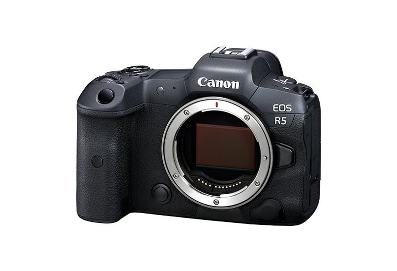 caratteristiche-canon-eos-r5-body-universo-foto