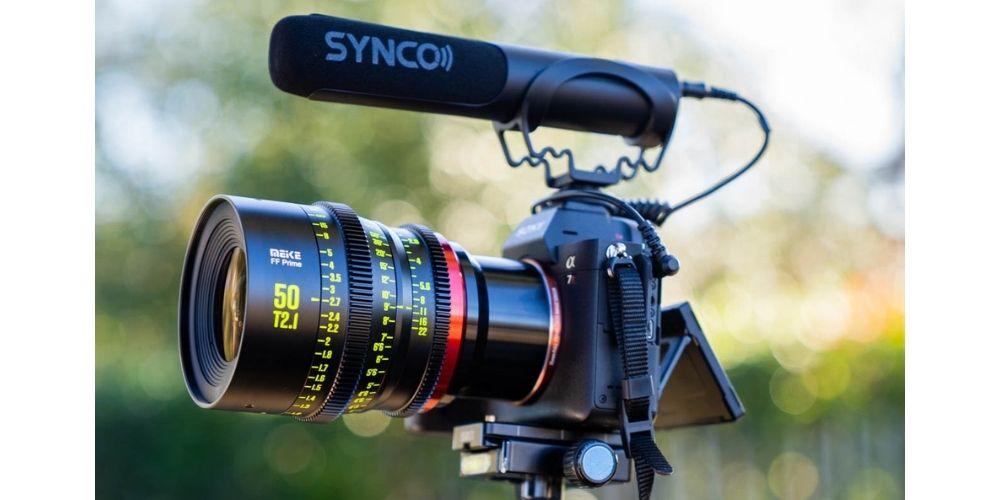 ev-accessori-per-videomaker-ottica-cine-meike-microfono-shotgun-synco-m3