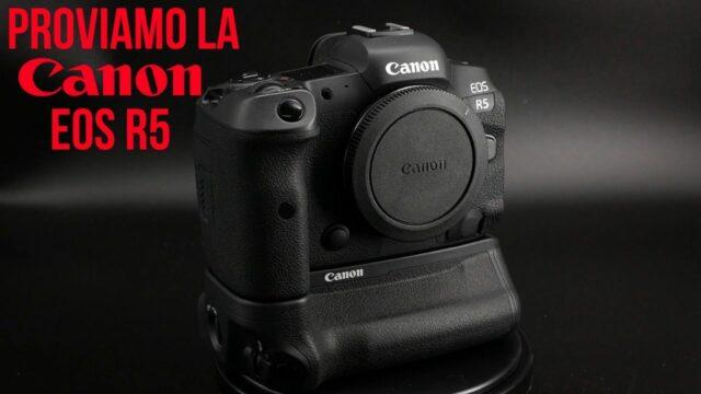 ev-caratteristiche-canon-eos-r5