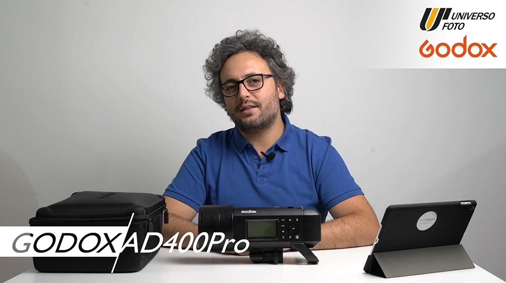 ev-flash-da-studio-godox-ad400-pro