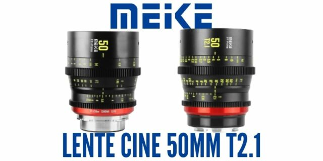 ev-lenti-cine-meike-50mm-t2-1-obiettivo-cinematografico