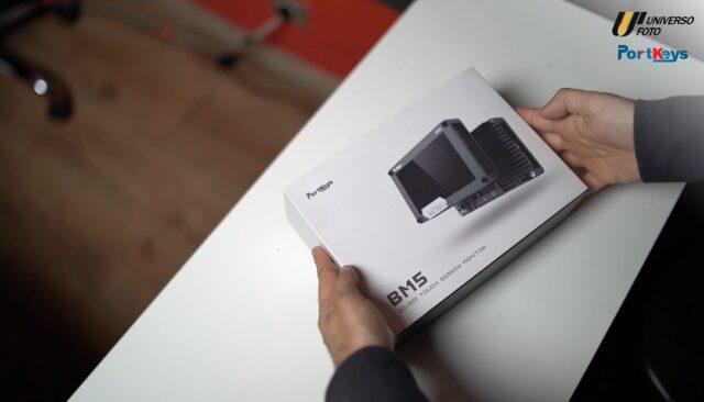 ev-monitor-portkeys-bm5-per-foto-video-display