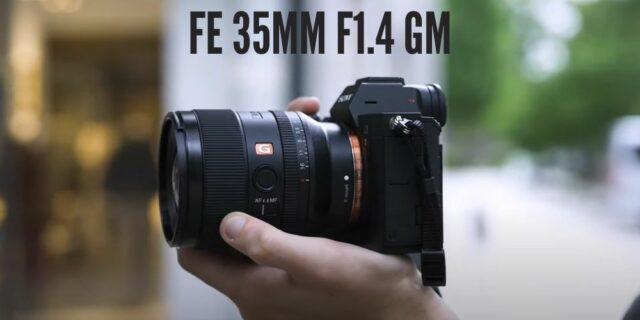 ev-nuovo-obiettivo-sony-fe-35mm-f14-gm
