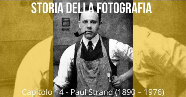 ev-paul-strand-storia-della-fotografia-biografia