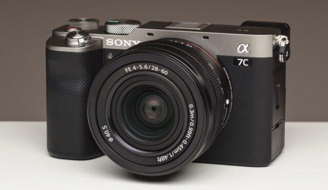 ev-sony-a7c-caratteristiche-full-frame