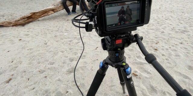 ev-treppiedi-da-viaggio-per-videomaker-professionista