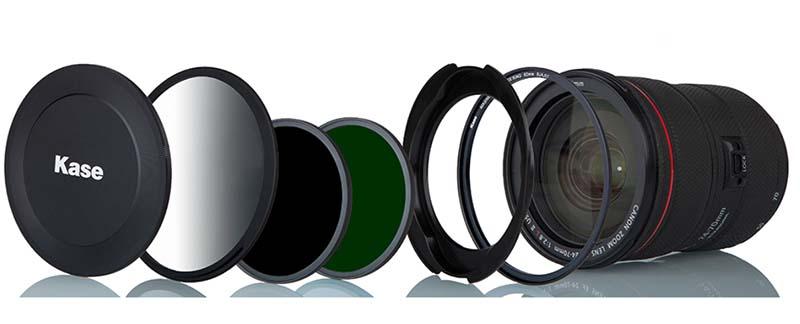 filtri-fotografici-magnetici-kase-wolverine