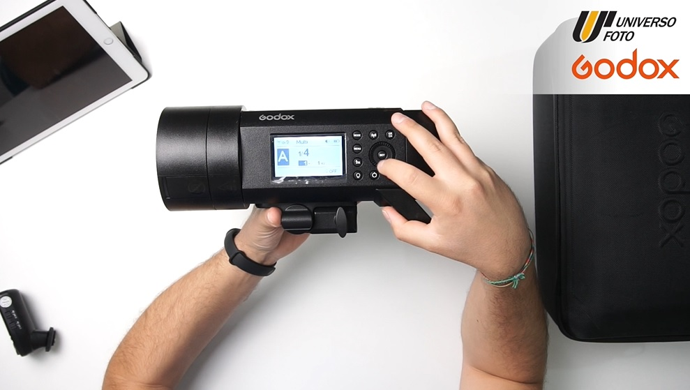 godox-ad400-pro-flash-da-studio