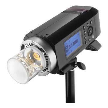 godox-monotorcia-a-batteria-witstro-ad-400-pro