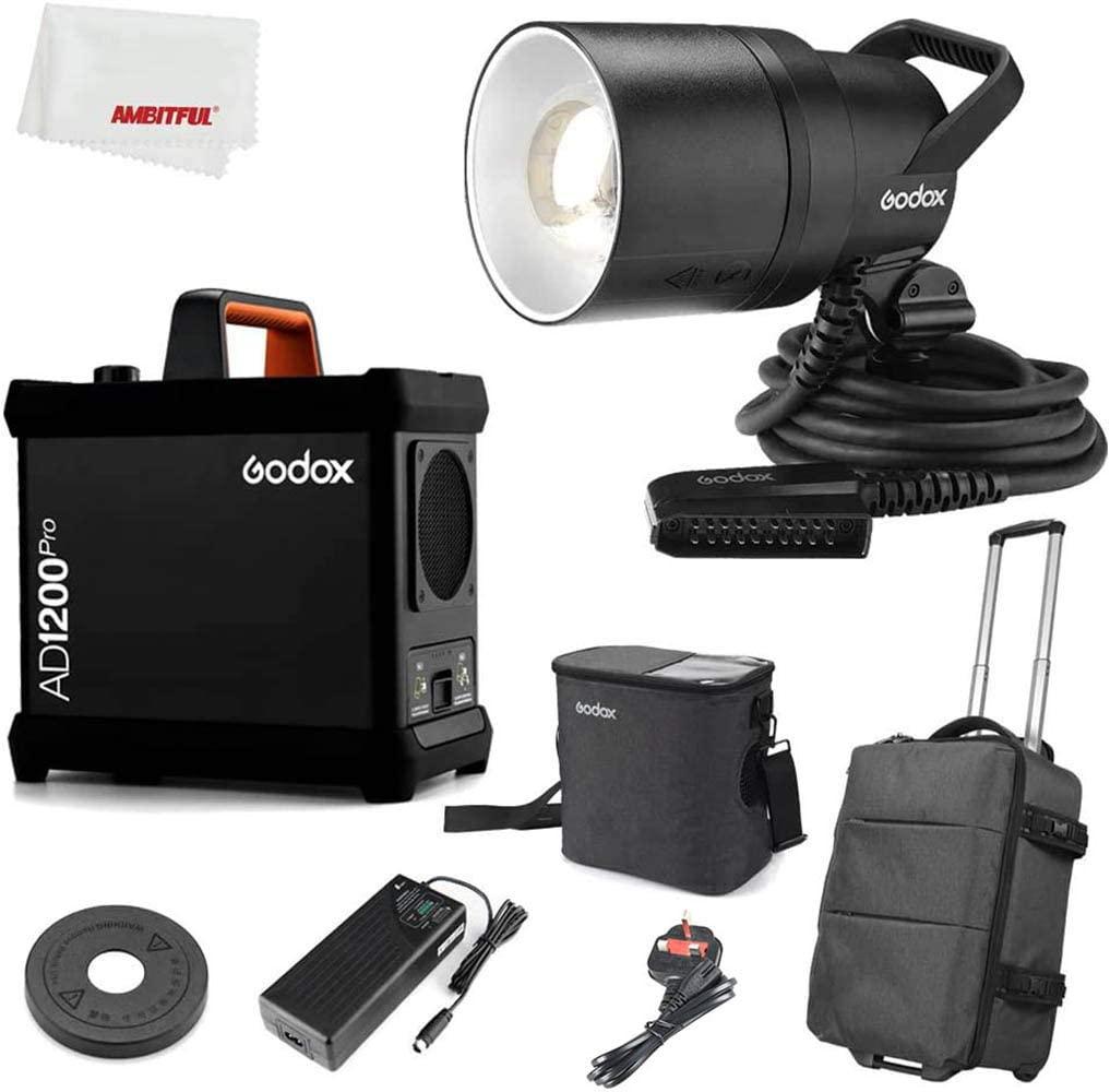 kit-flash-professionale-batteria-godox-ad1200-pro