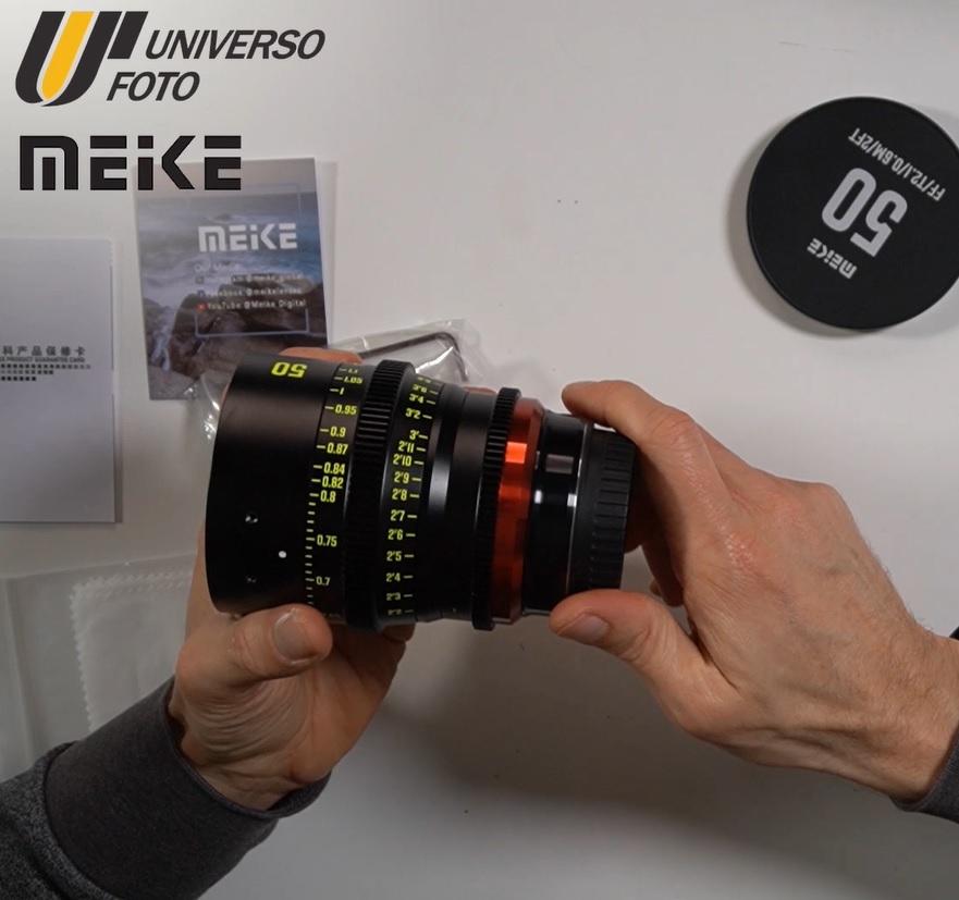 lenti-cine-meike-50mm-t2-1