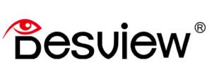 logo-desview