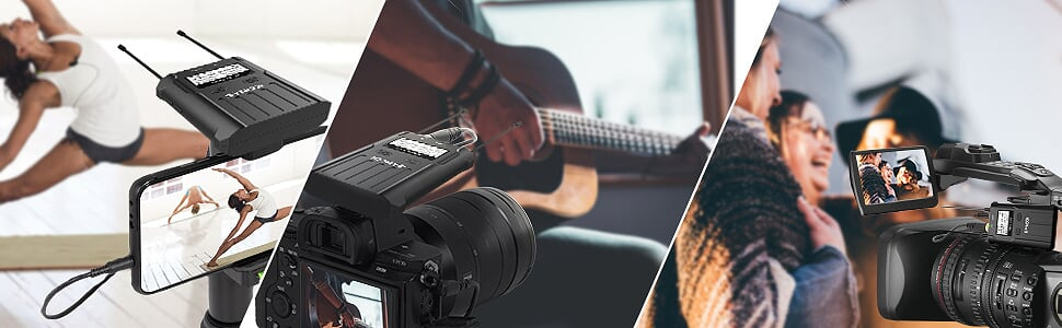 microfoni-lavalier-wireless-synco-wmic-t3