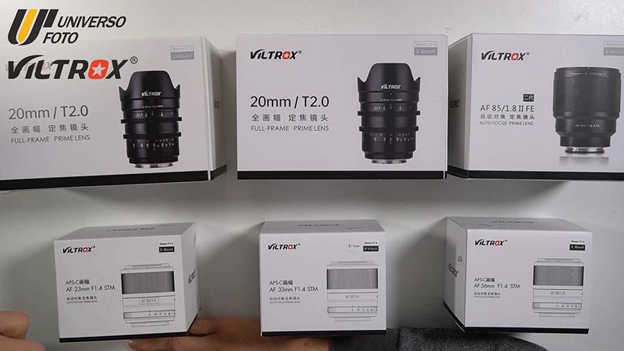 presentazione-viltrox-toscana-foto-service-obiettivi-foto