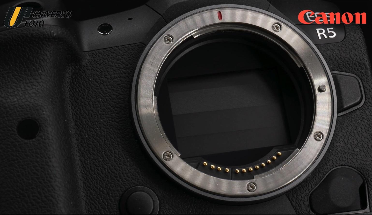 protezione-sensore-ottica-canon-eos-r5