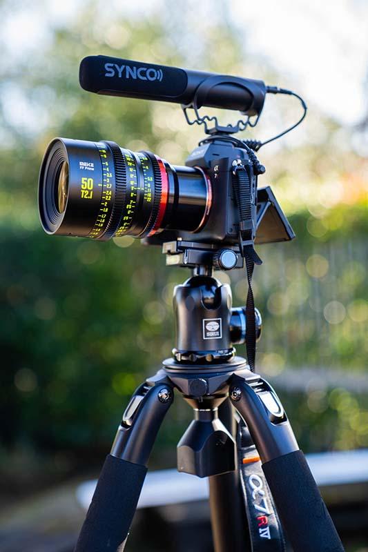 recensione-Meike-Synco-accessori-per-videomaker