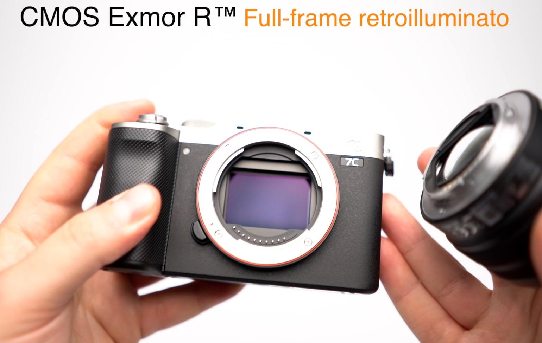 sony-a7c-sensore-full-frame-1
