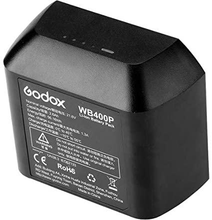 wb400p-batteria-godox-ad400