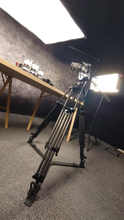 1-cavalletto-per-videocamera-sirui-bct-2203