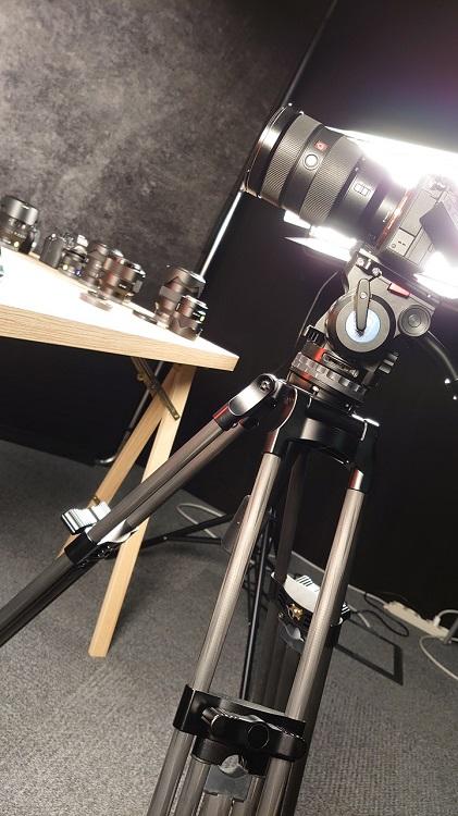 3-sirui-bct-2203-treppiede-videocamera