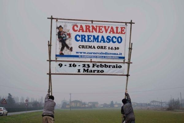 5-cartello-carnevale-barabet-2020-crema-cremona