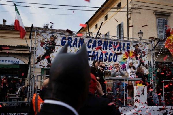 8-ultima-sfilata-carnevale-2020-crema-erika-pezzoli