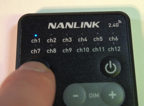 canali-nanlite-nanlink-ws-rc-c1