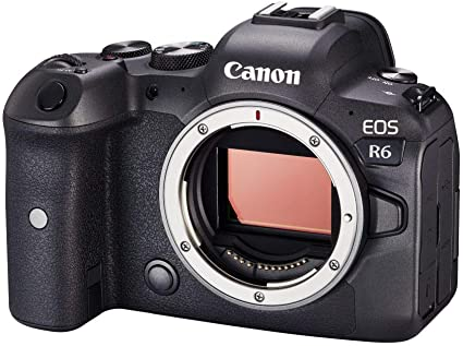 canon-eos-r6-corpo-macchina-caratteristiche-universo-foto